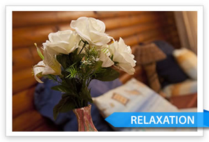 Accommodation | Guest Houses In Amanzimtoti | Deep Blue Guest House - Relaxation