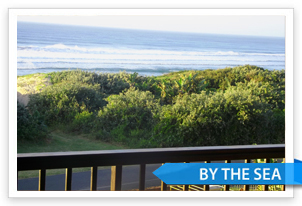 Guest Houses | Guest House In Amanzimtoti | Deep Blue Guest House Amanzimtoti - By The Sea